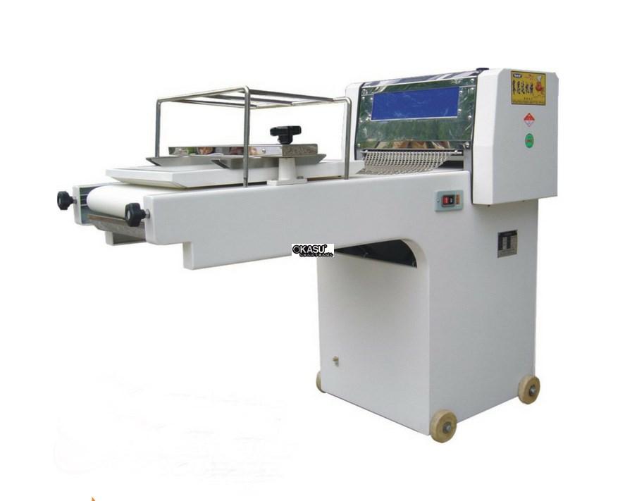 Máy cuộn bột KUSAMI NFZ-380
