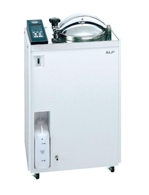 Nồi hấp tiệt trùng có sấy khô ALP MC-30LDP