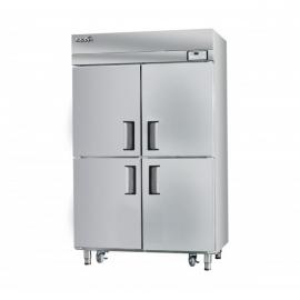 Tủ mát 4 cửa HAPPYS OKS-45CR