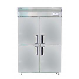Tủ mát 4 cửa HAPPYS OKSI-45CR
