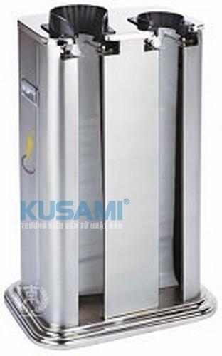 Gía để ô dù Kusami KS-23D