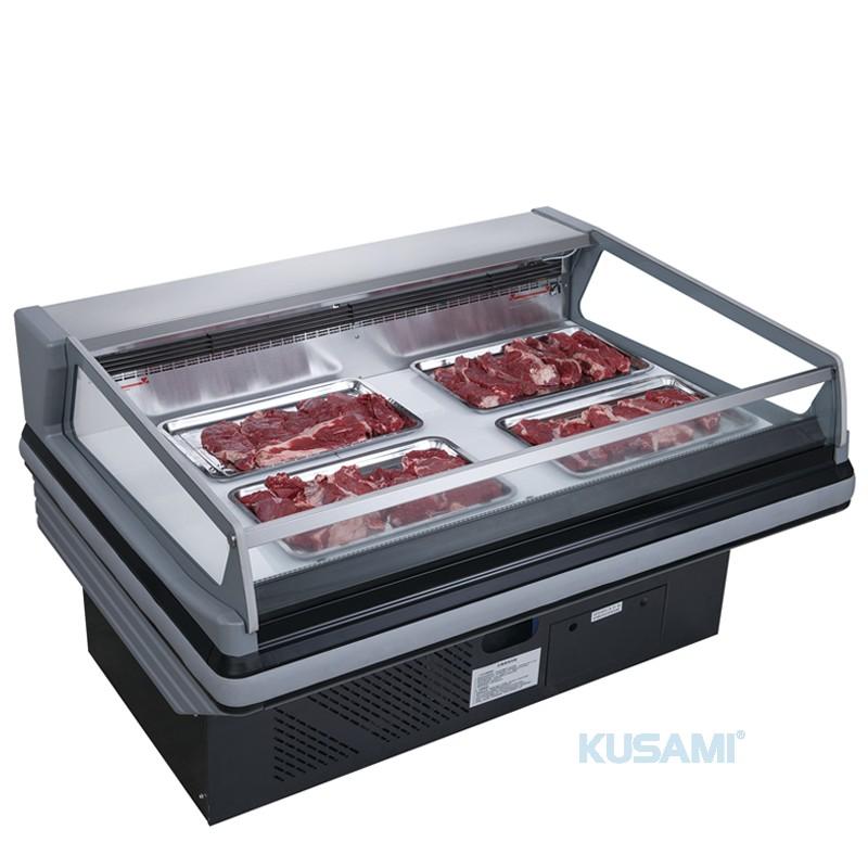 Tủ trưng bày thịt KUSAMI KS-I20A