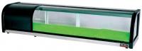 Tủ trưng bày Sushi Leejan MLD-150
