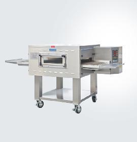 Lò nướng bánh pizza Sinmag SFP-C36E