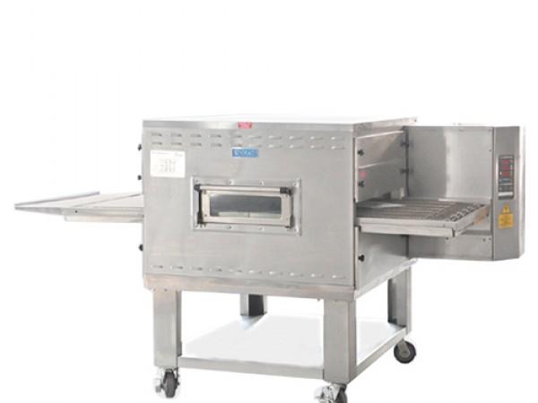 Lò nướng bánh pizza Sinmag SFP-C40EA