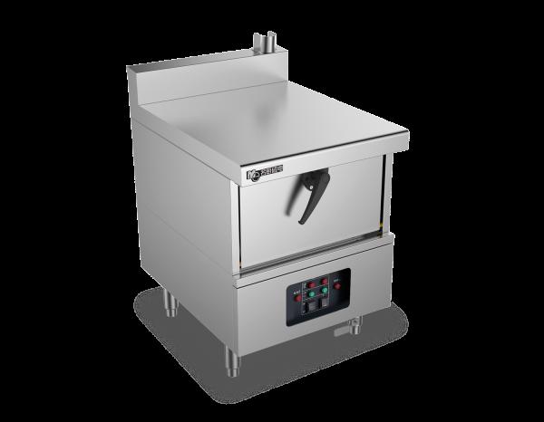 Tủ hấp cơm điện một cánh OKASU ZZ-D12A