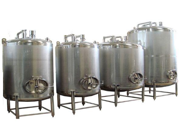 Nồi nấu công nghiệp bằng hơi 1000 - 2000 - 3000 - 4000 - 5000 -6000 lít