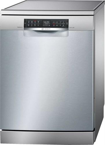 Máy rửa bát Bosch SMS68TI06E