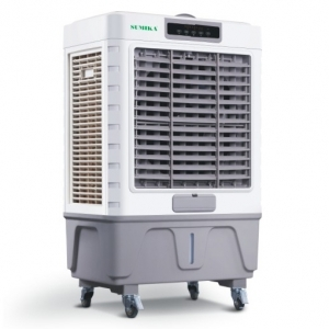 Máy làm mát không khí Sumika A550A