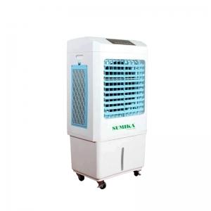 Máy làm mát không khí Sumika K350