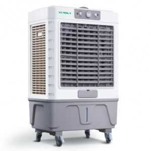 Máy làm mát không khí Sumika A550