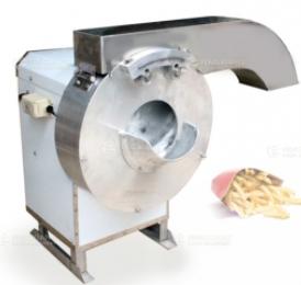 Máy cắt khoai tây thành sợi FC-502