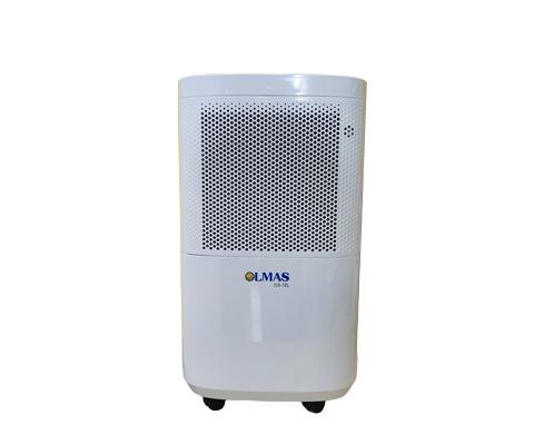Máy hút ẩm có lọc mùi Olmas OS-12L