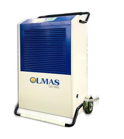 Máy hút ẩm Olmas OS -150L