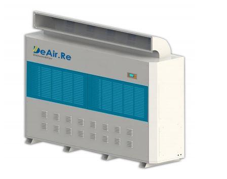Máy hút ẩm DeAir RE-1200