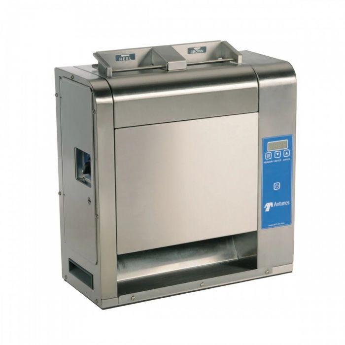Máy nướng bánh mì Antunes GST-2V-9210982