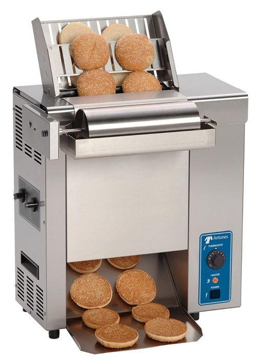 Máy nướng bánh Antunes VCT-1000-9210719