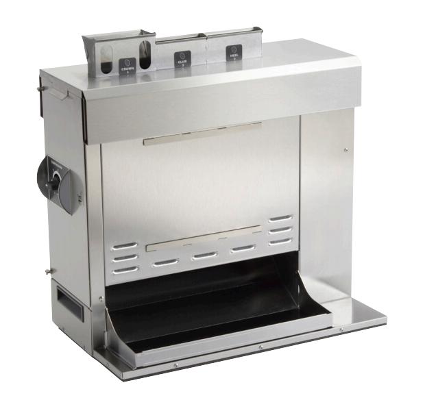 Máy nướng bánh mì Antunes GST-3V-9210881