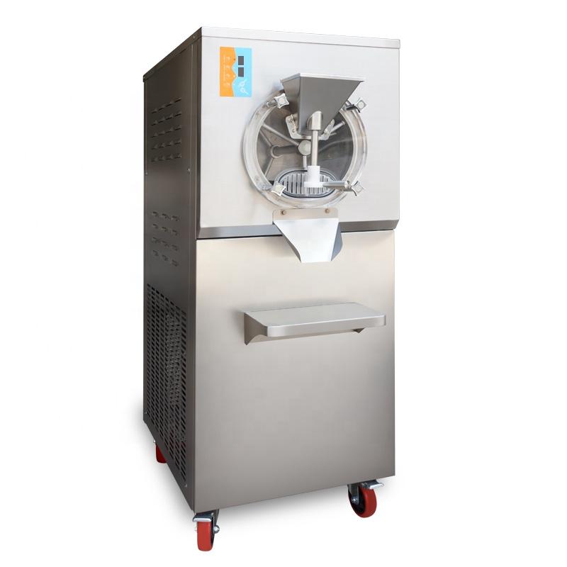 Máy làm kem cứng Kusami  XY-G50