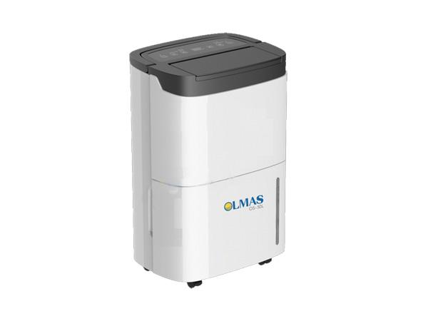 Máy hút ẩm Olmas OS-50L
