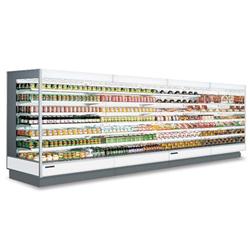 Tủ mát siêu thị ILYANG OPO LOMDP