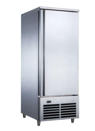Tủ lạnh âm sâu Kolner CDL-60L368 (368 Lít)