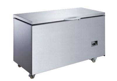 Tủ lạnh âm sâu Kolner CDL-60W320 (320Lít)