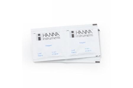 HI93707-01