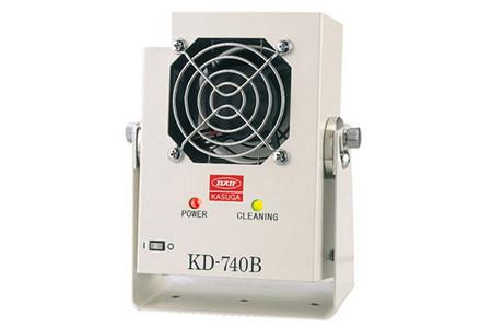 KD-740B