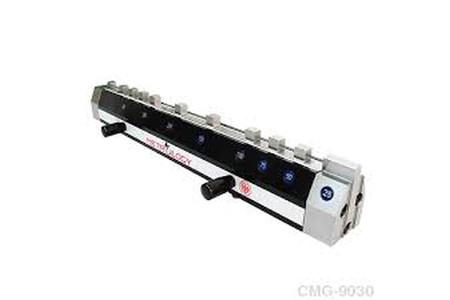 CMG-9060 ảnh 1