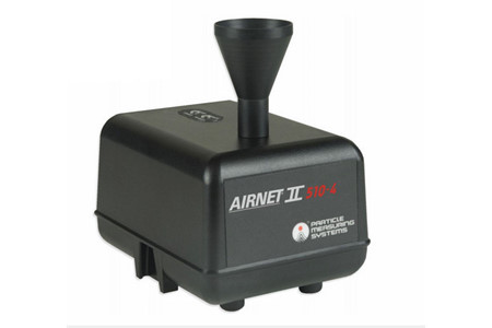 Airnet II 501-4 ảnh 1