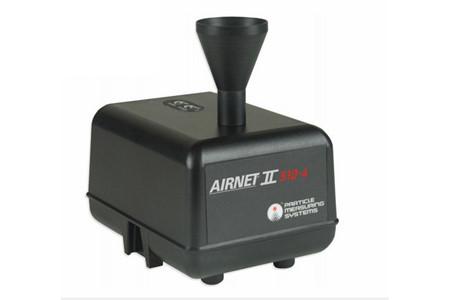 Airnet II 510-4 - 16749 ảnh 1