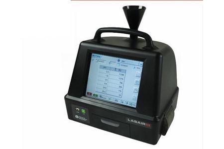 Lasair III 5100 ảnh 1