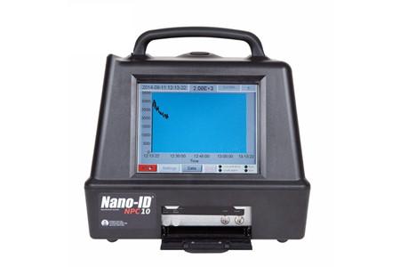 Nano-ID NPC10 ảnh 1