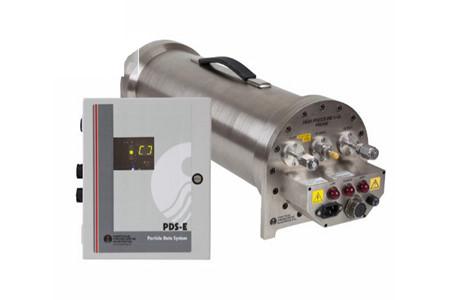 PSM HPGP-101-C