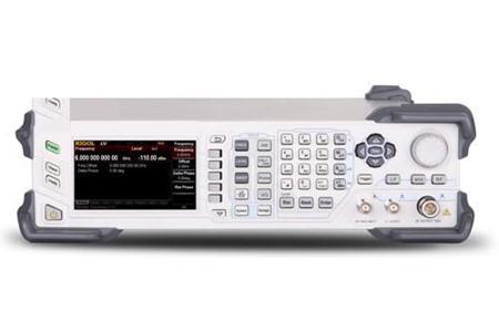 DSG3030 ảnh 1