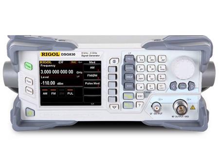 DSG830