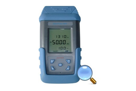 ST800K-UD ảnh 1