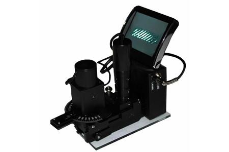 LCD-GASP