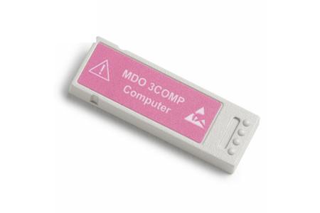 MDO3COMP ảnh 1