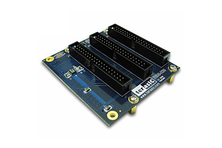 GPIO-HSMC ảnh 1