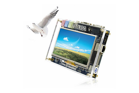 Multimedia-HSMC ảnh 1