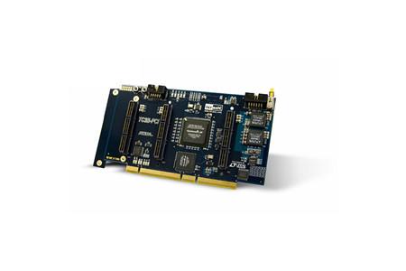PCI-X ảnh 1