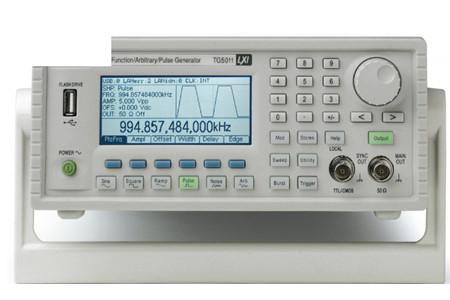 TG5011G