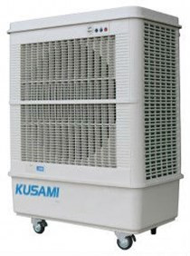 KS-18000A
