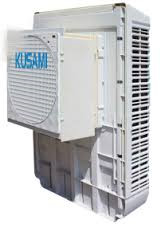 KS-7000