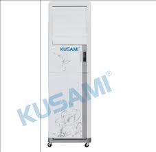 KS-157