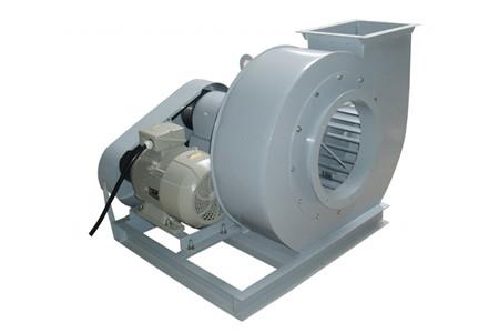Cung cấp quạt công nghiệp, vuông,tròn,đồng trục,ly tâm,hút khói,thông gió,tăng áp cầu thang,pccc