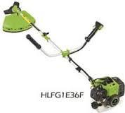 HLFG1E36F