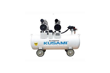 KS-OF550-70L